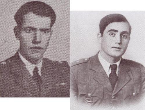 παληατσέας νανοπουλος