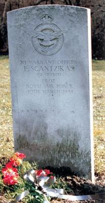 scantzikas_tombstone