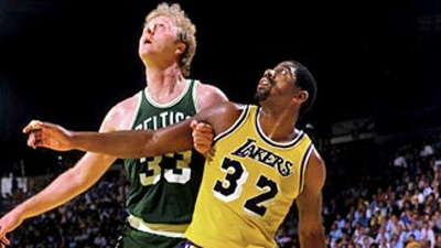 larry-magic-celtics-lakers