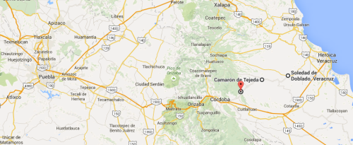 map_camerone_1a