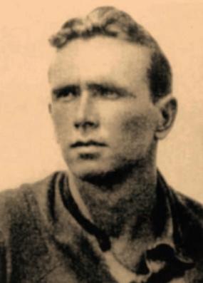 Ο ελληνοπολωνός σαμποτέρ Γιέρζυ Ιβάνωφ