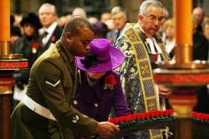 johnson beharry_1