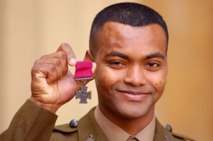 Johnson-Beharry_2